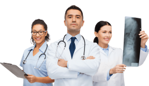 MBBS In Abroad at Low Fee Structure For Indian Students