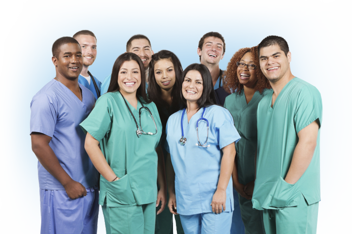 Study MBBS in New Zealand – Eligibility Criteria, Admission at Lowest Package