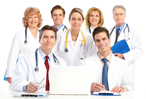 MBBS in Philippines – Direct Admission, Low Fees for Indian Students