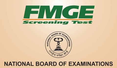 MCI Screening Test (FMGE Exam) For Indian MBBS Graduates Doctors