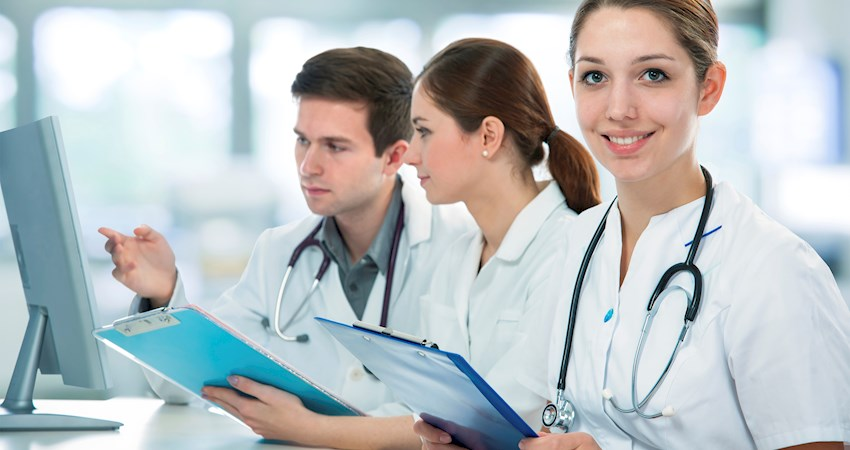 Study MBBS From Abroad – Admission Process, Advantages & Benefits