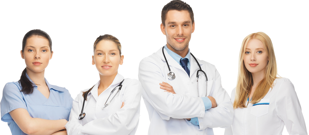 MBBS Study in Abroad