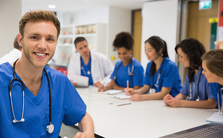 Study MBBS inRussia – Admission Process, Fee Structure & Advantages