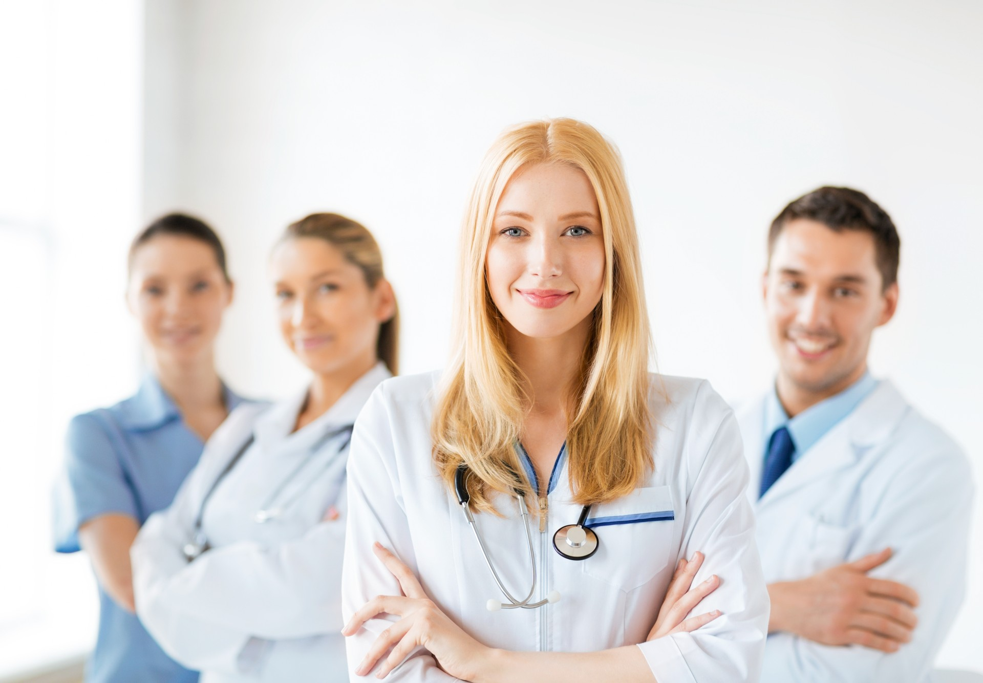 Study MBBS in China – Fees, Eligibility & Admission Process for Indian Students