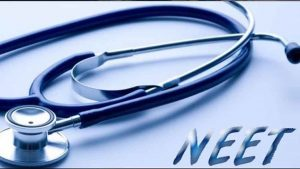 Eligibility of Appearing in 2020 NEET Exam